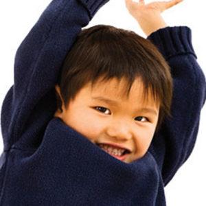 asian child@2x