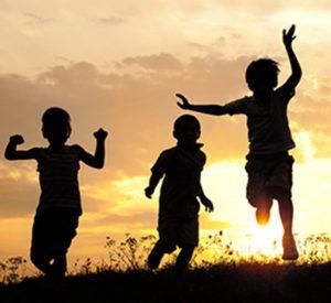 children-in-sunset@2x
